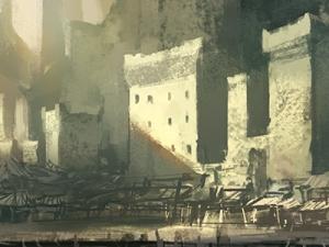noah-bradley_shakar-docks_final