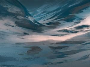noah-bradley_snow-doodle_1x